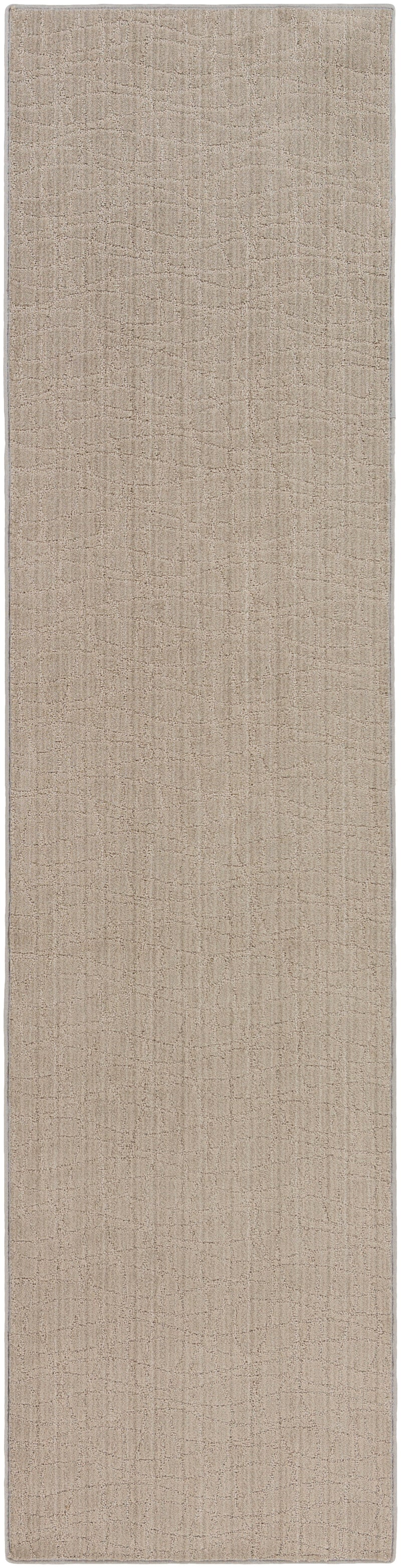 "Nolen NOL-1007 18"" Sample Made to Order Rugs"
