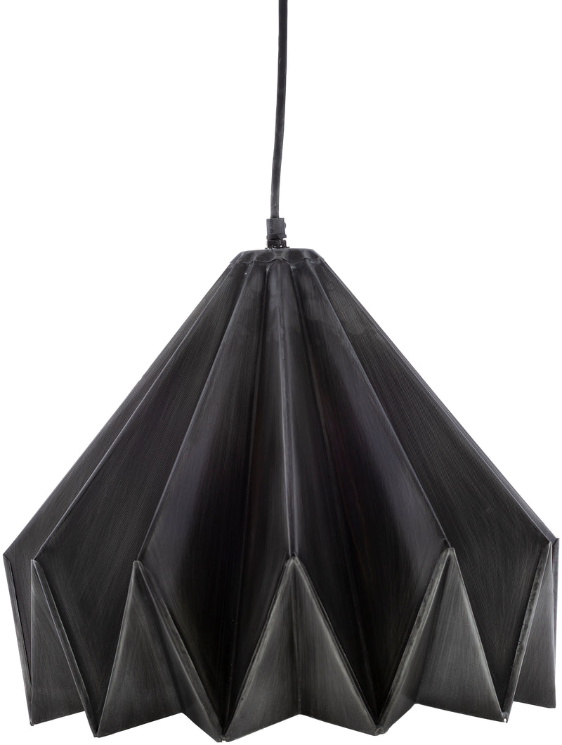 "Novara NVR-001 14""H x 16""W x 16""D Ceiling Light"