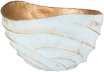 "Connor ONO-001 9""H x 15""W x 15""D Decorative Accent"