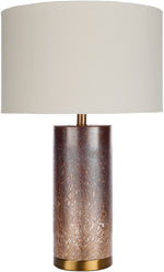 "Greer RER-001 26""H x 16""W x 16""D Lamp"