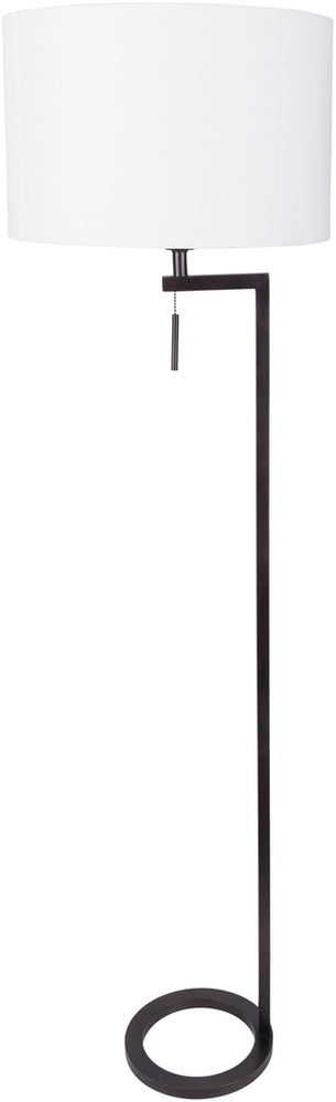"Reese RES-004 59""H x 16""W x 16""D Lamp"
