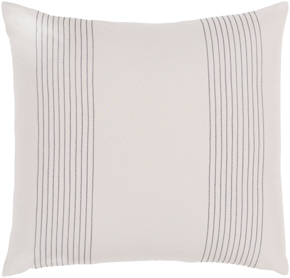 "Rhythm RTM-1000 26""W x 26""L Bedding"