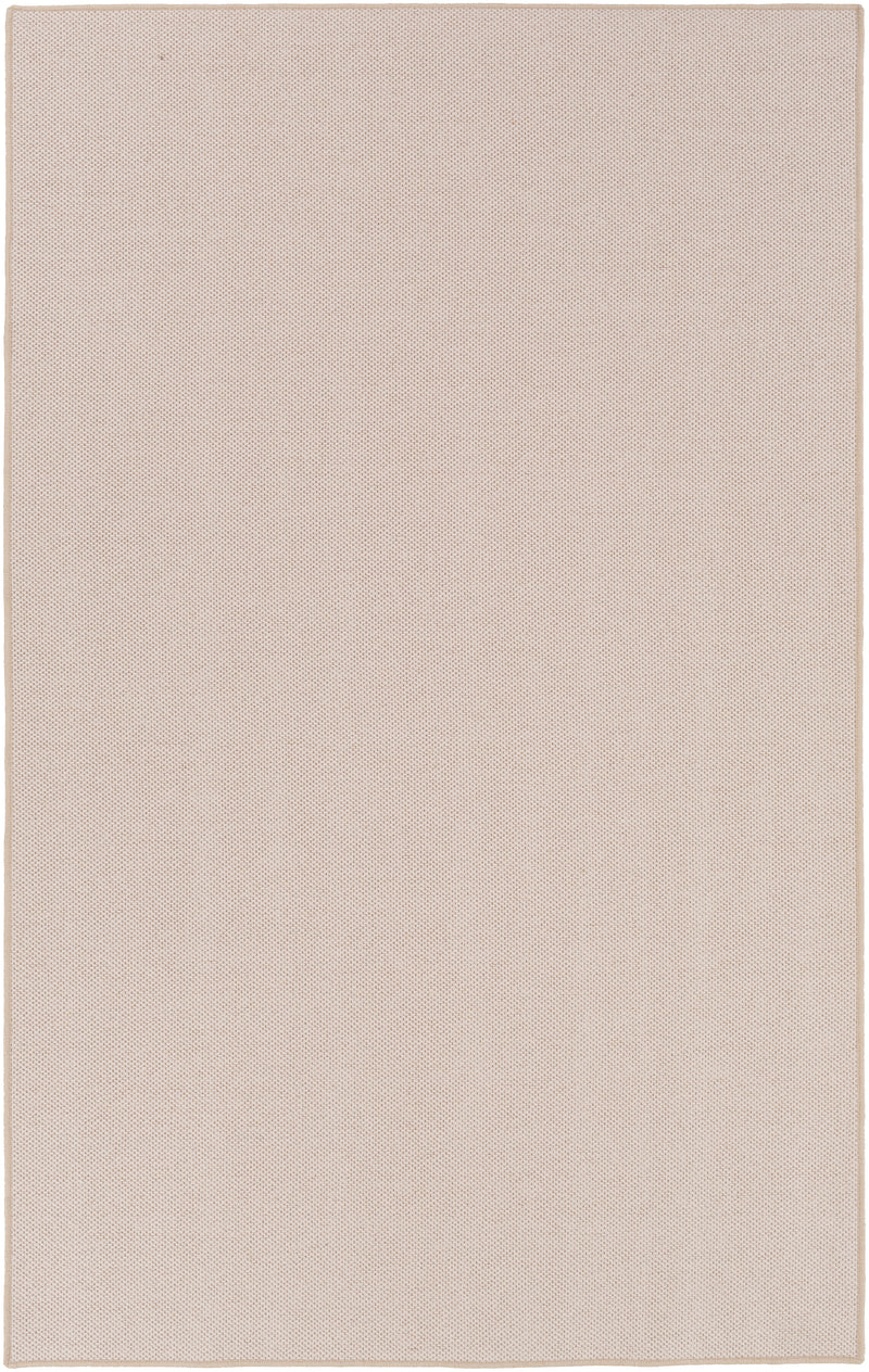 "Script SIP-6003 6"" Swatch Made to Order Rugs"