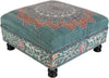 "Surat SURA-001 16""H x 32""W x 32""D Furniture Piece"