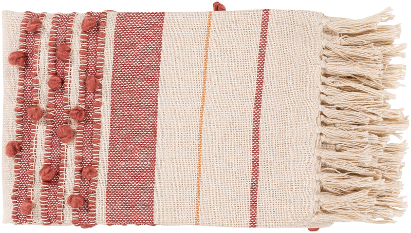 "Yemaya YMA-1000 50""W x 60""L Throw"