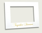 "Frame Occasions ""Together Forever"" 