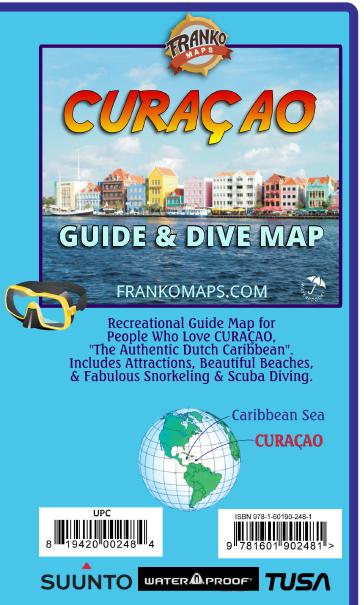 Curaçao Adventure Guide & Dive Map on faroe islands map, hato international airport, barbados map, saint martin, aruba map, netherlands antillean gulden, jair jurrjens, costa rica map, papiamento language, bonaire map, puerto rico map, venezuela map, st maarten map, caicos map, bahamas map, saint kitts and nevis, libya map, panama map, martinique map, antigua map, saint vincent and the grenadines, suriname map, caribbean map, taiwan map, sint eustatius, guam map, trinidad map, bahrain map,