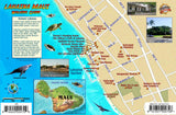 Lahaina Historic Walking Tour Card
