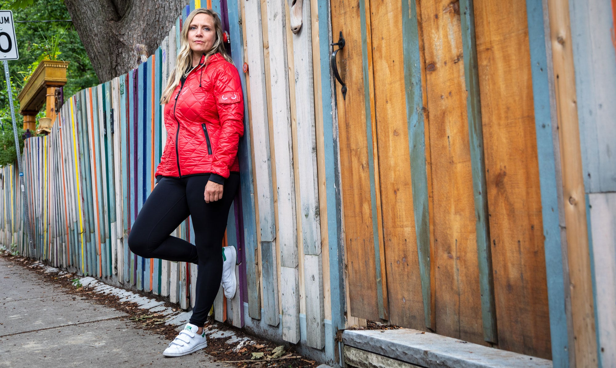 Wuxly Womens Midweights