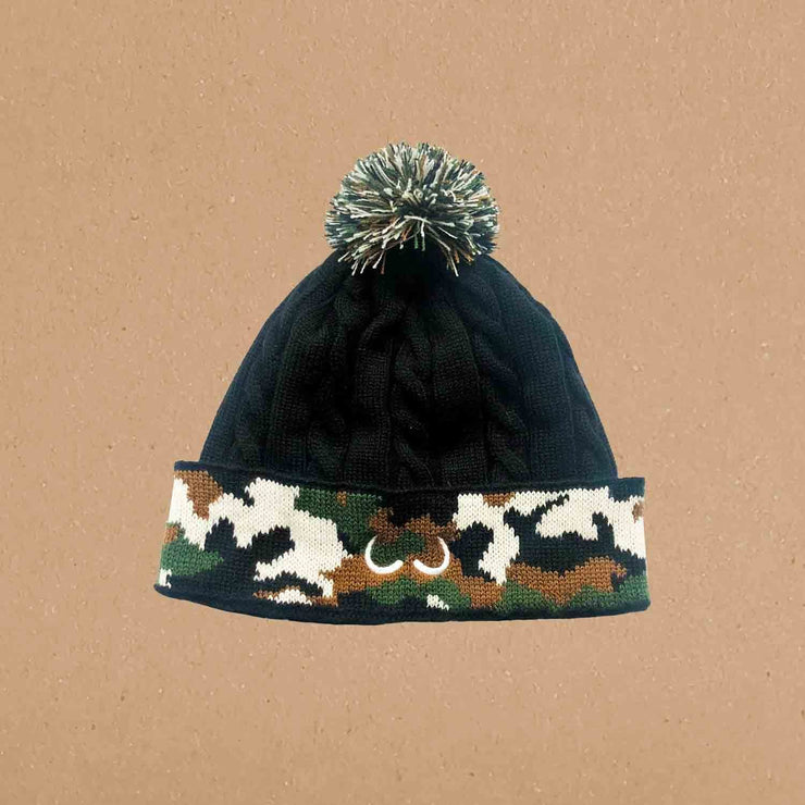 Accessories_Squirrel%20Toque_Black%20Camo_FW19_Wuxly%20Product%20Shots-5.jpg
