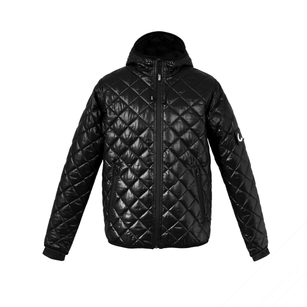 Lion Midweight Jacket 2018