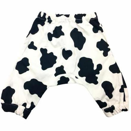BABY COW PANTS