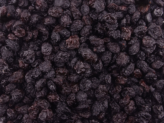 Gorilla Food Co. Jumbo Flame Raisins 10kg Bulk Wholesale