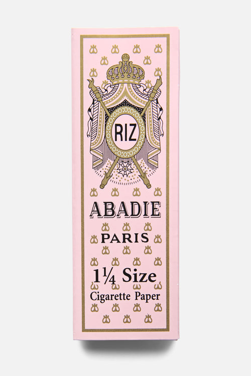 ABADIE ROLLING PAPERS - Fortune Goods