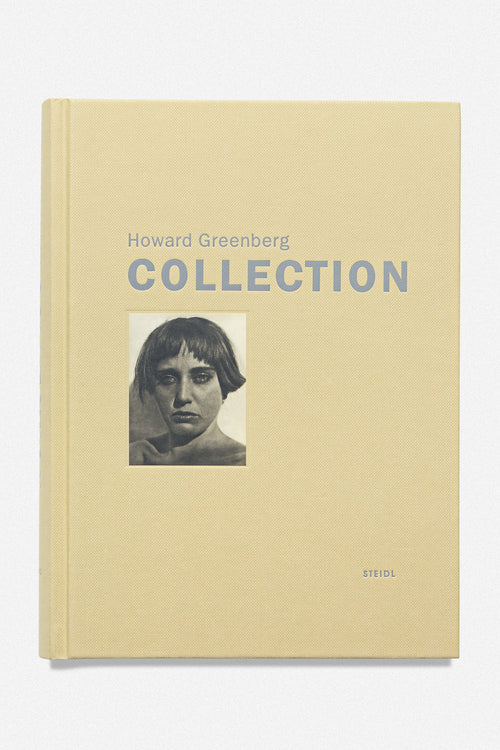 LIBRARY - HOWARD GREENBERG COLLECTION - Fortune Goods