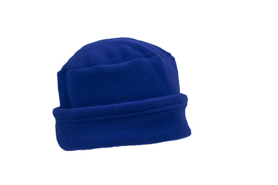 Ladies Fleece Toque Hat