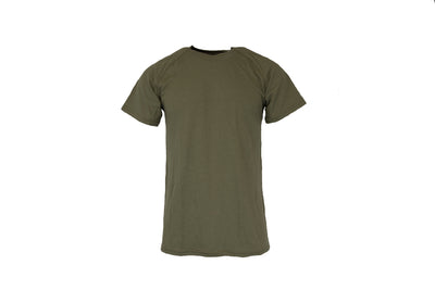 FREE Level 1 - Short Sleeve Shirt
