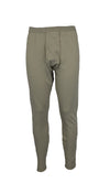 FR Level 3 Men's Grid Fleece Bottoms