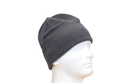 Fleece Watchcap