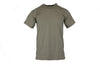 FR Level 2 Mens Short Sleeve Raglan Shirt
