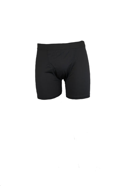 Kenyon Everywear Men's Sport Brief