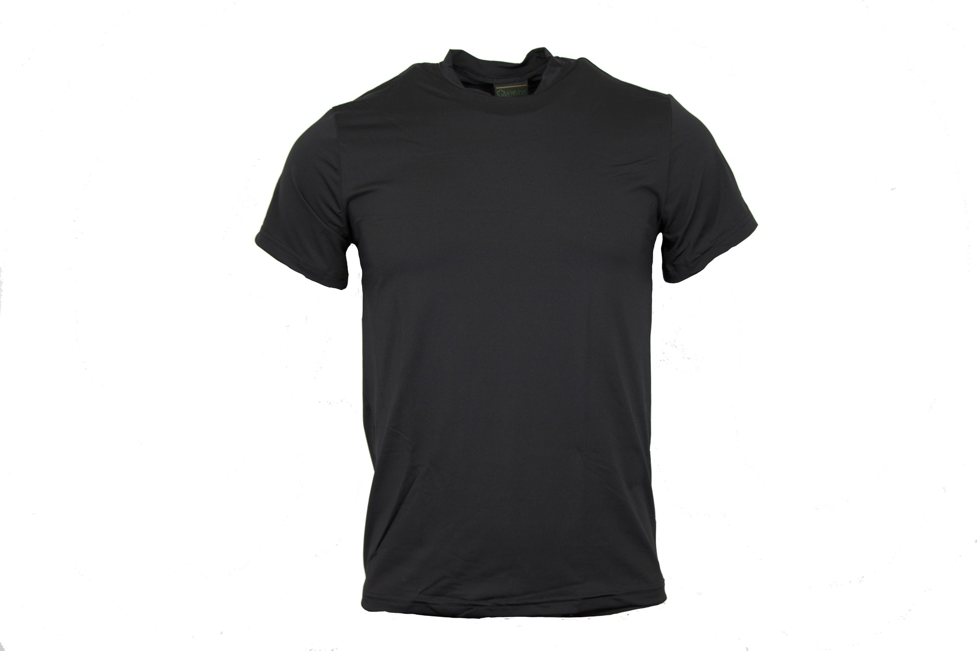 Kenyon Everywear Men's Short Sleeve Top