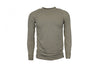 FR Level 1 Mens Long Sleeve Raglan Shirt with Cuff