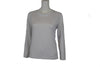 Kenyon Everywear Ladies Scoop Neck Long Sleeve Top