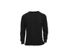 Expedition Fleece Men's Top