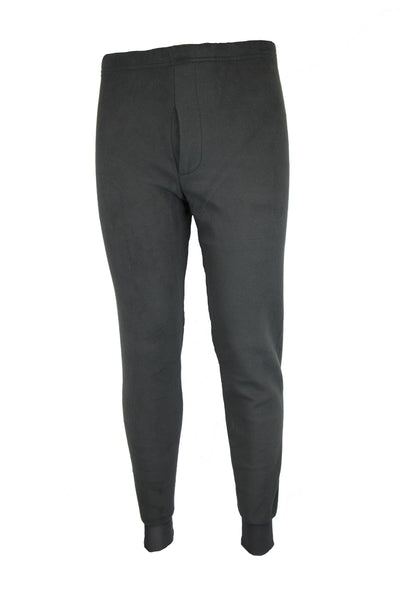 Expedition Fleece Men's Bottom
