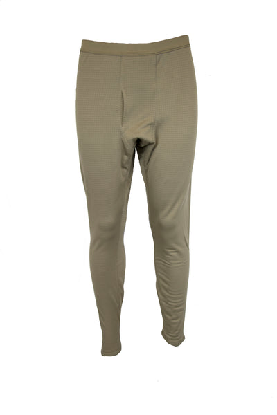 Mens Polartec® Grid Bottom