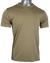 Kool Short Sleeve Shirt
