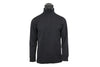 Mens Polartec® Power Stretch® 1/4 Zip Top