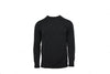 Mens Polartec® Power Stretch® Crew Top