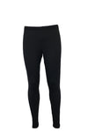 Mens Polartec® Power Stretch® Tight Bottom