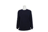 Expedition Fleece Ladies Top