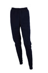 Expedition Fleece Ladies Bottom