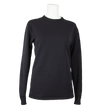 Ladies Polartec® Power Stretch® Crew Top