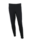 Ladies Polartec® Power Stretch® Tight Bottom
