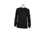 Ladies Outlast Mid-weight Crew Base Layer Top