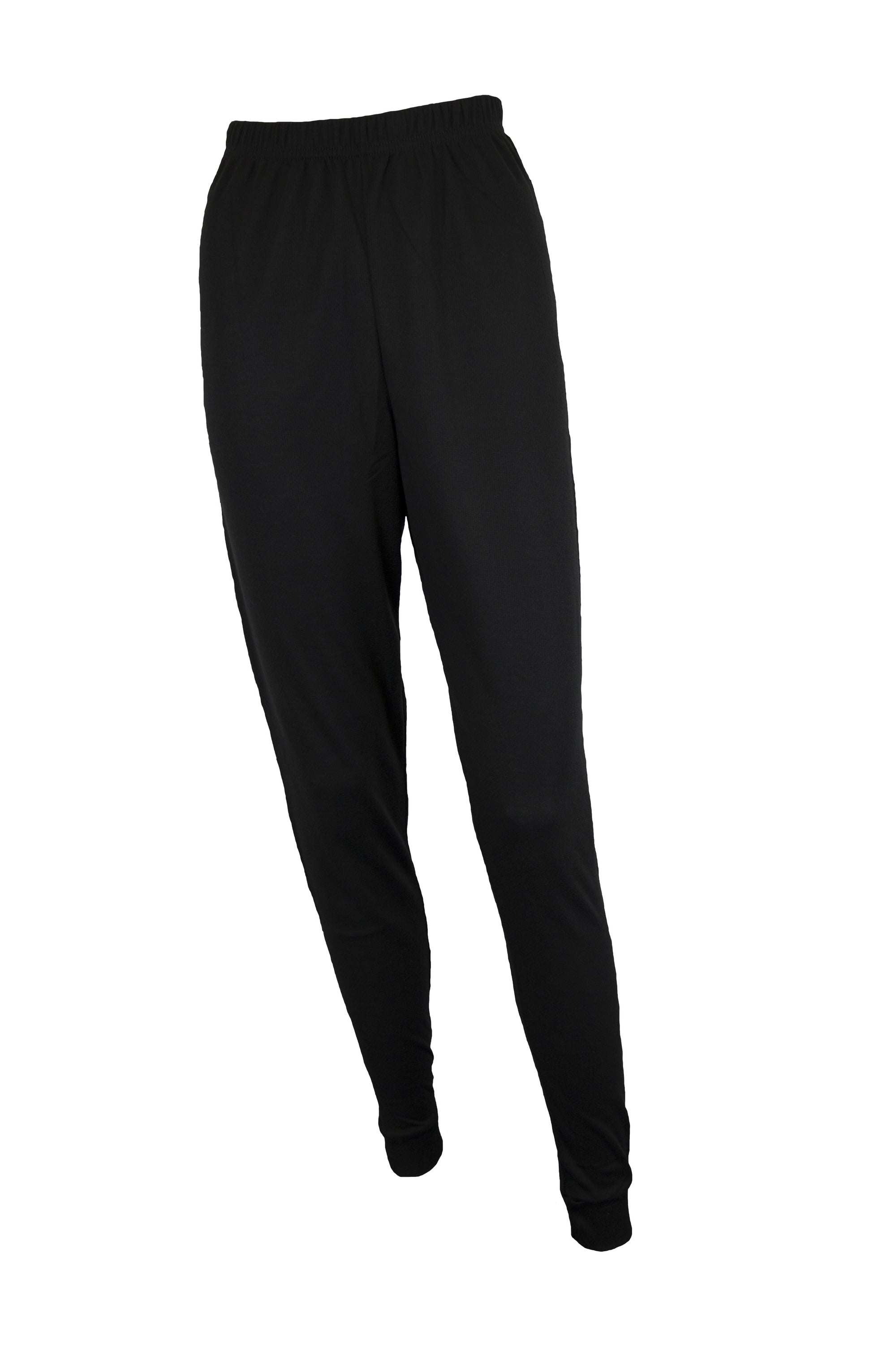 Ladies Outlast Mid-wight Base Layer Bottom