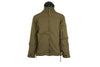Kenyon HardFace Jacket