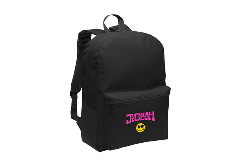 JMBLYA Mystery Backpack