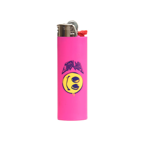 JMBLYA Lighter (Pink)