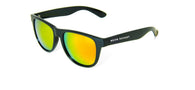 Neon Desert Shades - Black