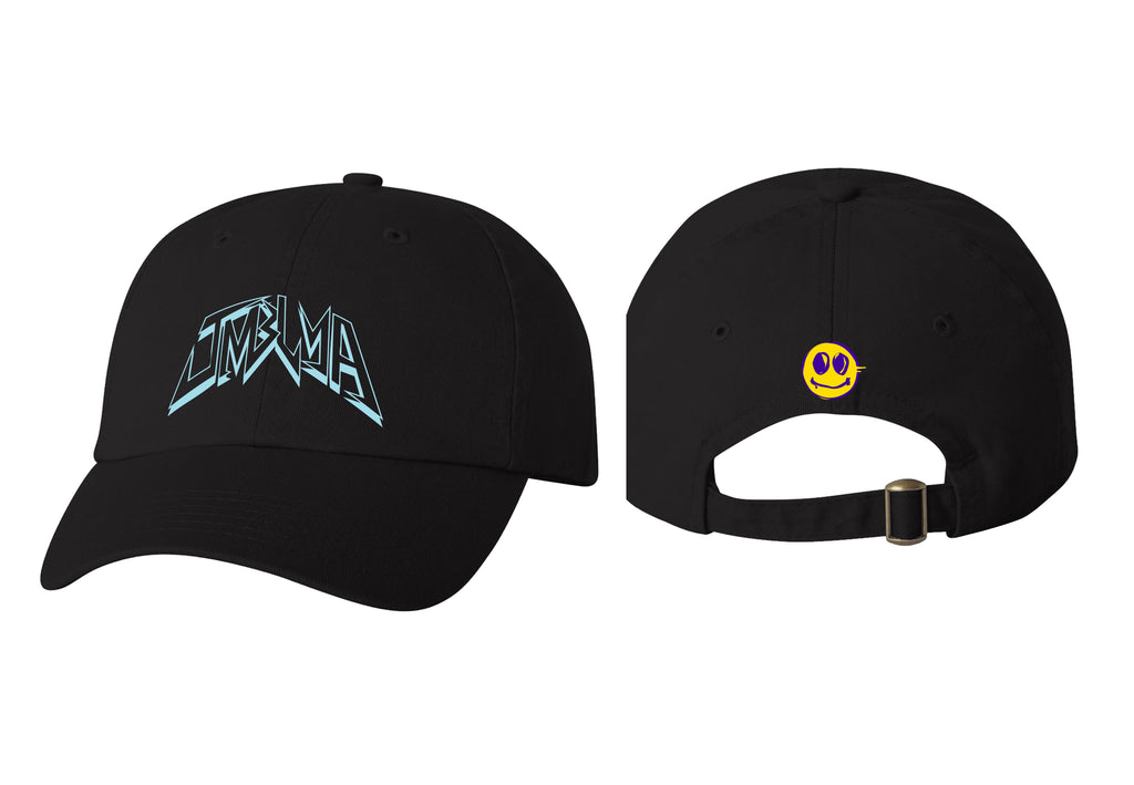 JMBLYA Dad Hat (Logo)