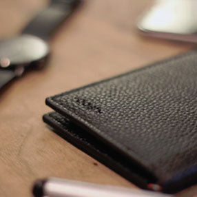 access slim Credit card holder wallets for sale