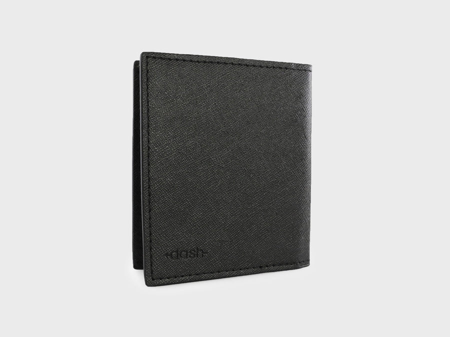 Trendy Access Slim Bifold Wallets for Mens Lifestyle and fashion