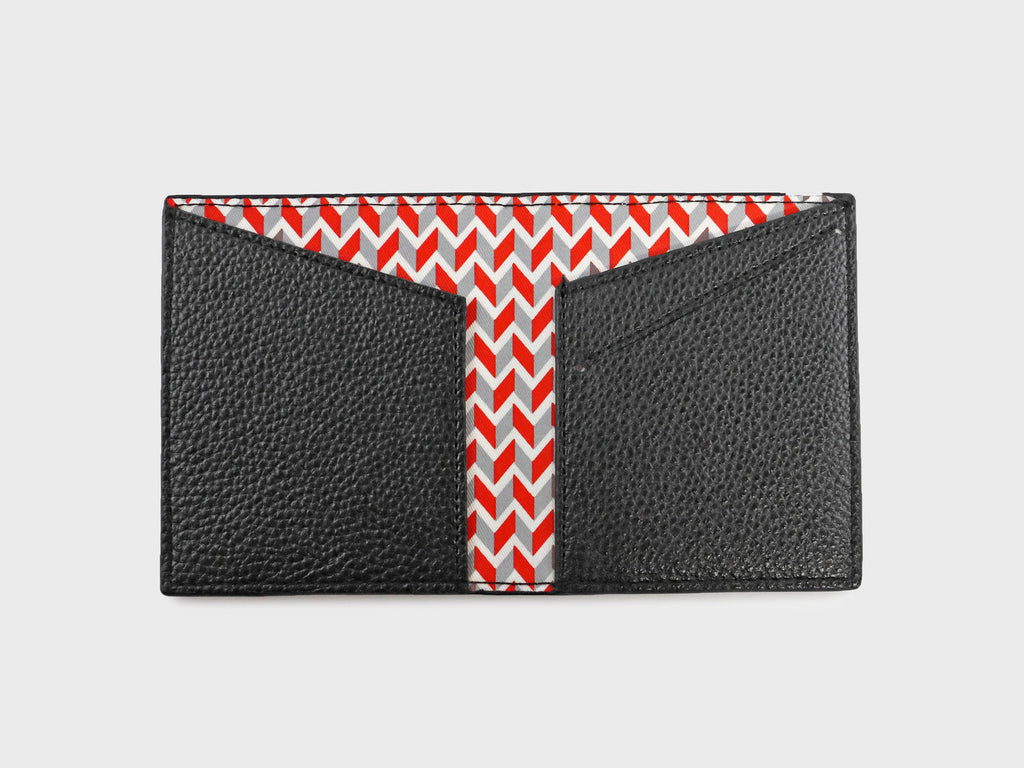 Access Slim Bifold Wallet