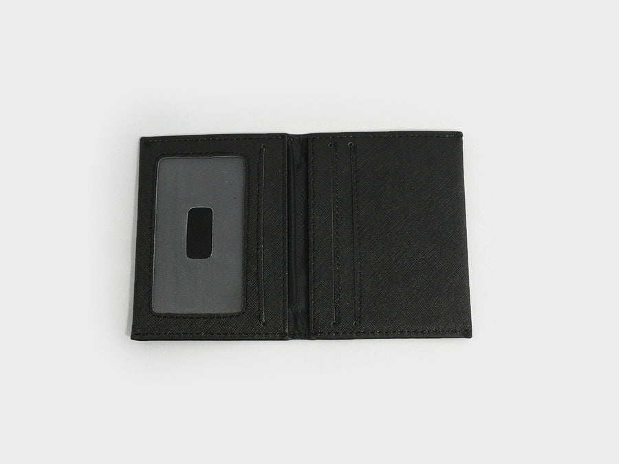 Ultra Slim ID Bifold Wallets 2